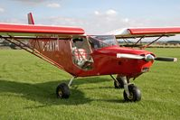 G-RAYH photo, click to enlarge