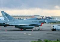 302 @ LFBO - Second bi-seater for RSAF - by Shunn311