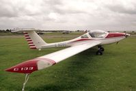 G-NDGC photo, click to enlarge