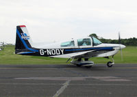 G-NODY photo, click to enlarge