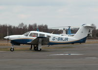 G-BNJR photo, click to enlarge