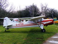 G-ATCD photo, click to enlarge