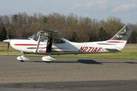 N271AF photo, click to enlarge