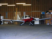 G-AZCT photo, click to enlarge