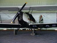 G-ASHS photo, click to enlarge