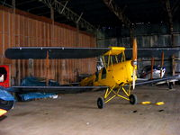 G-ANSM photo, click to enlarge