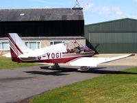 G-YOGI photo, click to enlarge