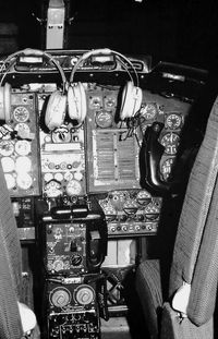 62-4473 - Acft cockpit - by CrewChief