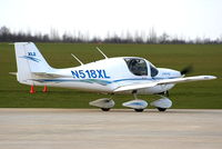 N518XL photo, click to enlarge
