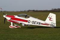 G-SEVN photo, click to enlarge