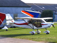 G-CGJI photo, click to enlarge