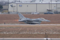 3080 @ NFW - At NAS Fort Worth (Carswell Field) - by Zane Adams