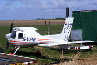 G-VJAB photo, click to enlarge