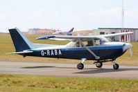 G-RABA photo, click to enlarge