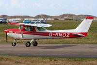 G-BNOZ photo, click to enlarge