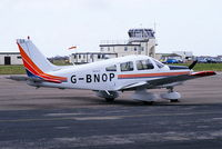 G-BNOP photo, click to enlarge