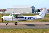 G-OWFS photo, click to enlarge