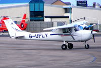 G-UFLY photo, click to enlarge