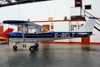 G-BELT photo, click to enlarge