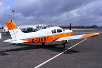 G-UANT photo, click to enlarge