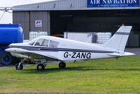 G-ZANG photo, click to enlarge