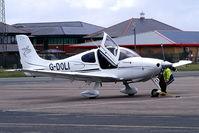 G-DOLI photo, click to enlarge