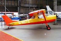 G-NSTG photo, click to enlarge