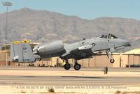 80-0275 @ LSV - Hog take off - by J.G. Handelman