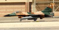 86-0272 @ LSV - Desert Viper - by J.G. Handelman
