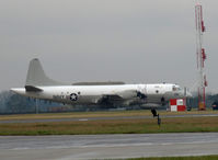 160291 @ EGUN - Visiting Mildenhall - by Andy.P