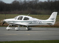 N672C photo, click to enlarge