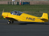 F-PHJO photo, click to enlarge