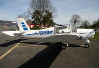 F-BRRM photo, click to enlarge
