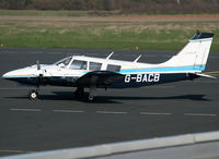 G-BACB photo, click to enlarge