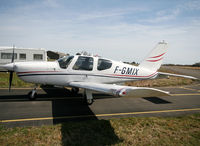 F-GMIX photo, click to enlarge