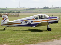 F-PILP photo, click to enlarge