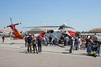 6022 @ MCF - HH-60 Jayhawk, added to database