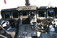 07-0034 @ MCF - CV-22 Osprey