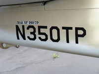 N350TP photo, click to enlarge
