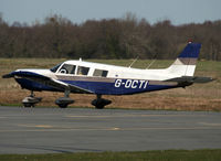 G-OCTI photo, click to enlarge