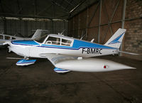 F-BMRC photo, click to enlarge