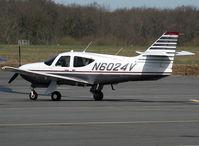 N6024V photo, click to enlarge