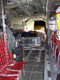 93-1563 @ LICZ - Cargo bay - by CrewChief