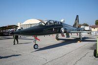 68-8167 @ MCF - T-38 Talon - by Florida Metal