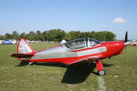 N79K @ KLAL - Swift GC-1B - by Mark Pasqualino