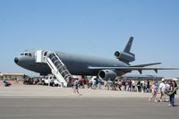 85-0032 @ MCF - KC-10 Extender - by Florida Metal
