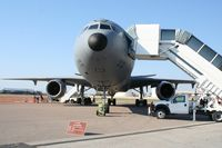 85-0032 @ MCF - KC-10 - by Florida Metal