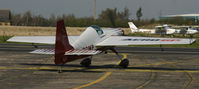G-ROMP @ EGCF - The Icicle trophy - by Paul Lindley