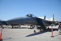 81-0046 @ MCF - F-15C - by Florida Metal