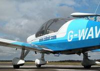 G-WAVI photo, click to enlarge